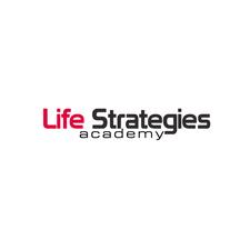 LIFE STRATEGIES Academy logo