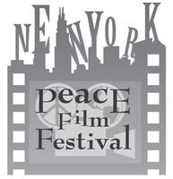 7th Annual New York Peace Film Festival (2014)
