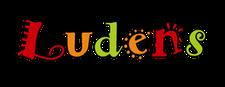 Ludens Recreação & Lazer logo
