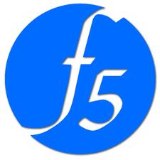Forecast 5 | Webinar logo