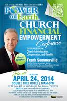 Church Financial Empowerment Conference