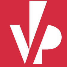 Varese Professionisti logo