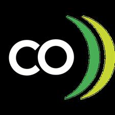 cosee GmbH logo