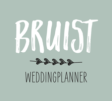 BRUIST logo