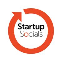 Startup Socials Mixer New York June 2014