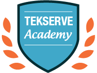 iMovie Basics (Mac Series) from Tekserve Academy