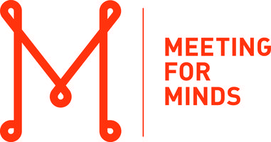 Meeting For Minds Mental Health Forum
