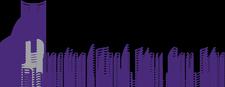 JEM Communications & Phronesis Publishing logo