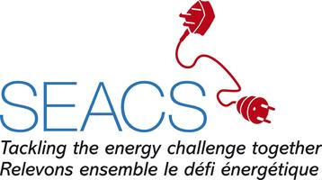 Tackling the Energy Challenge Together-SEACS Project Final...