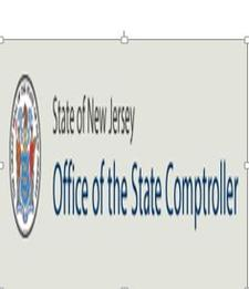 Medicaid Fraud Division--Office of the NJ State Comptroller logo