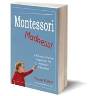 Montessori Community Summit 2012