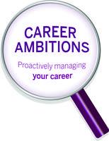 What Career Workshop