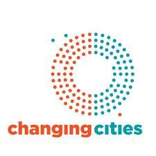 Changing Cities e.V. logo