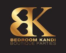 Bedroom Kandi Boutique Parties & EventKey Company logo