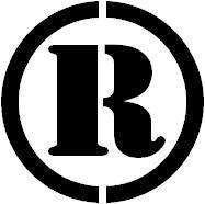 London IP Ltd logo