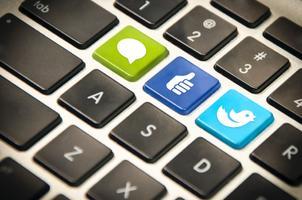 Hands-on Social Media Workshop