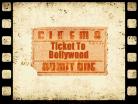 Ticket2Bollywood