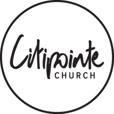 Citipointe Church — Northern Colorado logo