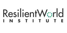 Resilient World Institute School of Energy logo