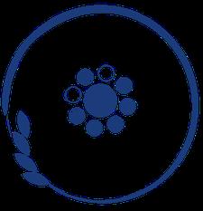 Pathways to Restorative Communities logo