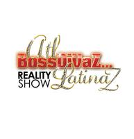 ATL BossDivaZ LatinaZ Reality Show Intro To Season One ...