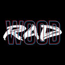 RADwood logo