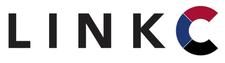 LinKC  logo