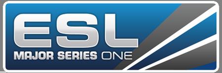Battlefield EMS One Winter 13/14 Finals