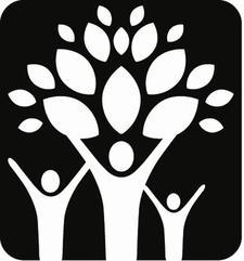 Karen Relucio, MD logo