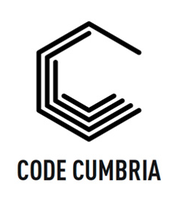 Code Cumbria North - 2014.02