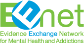 Webinar: Lived Experience and Family Advocates, Peers,...