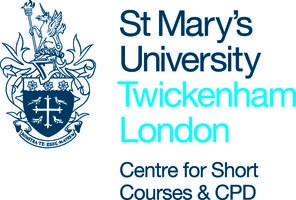 Level 4 Certificate in Sports Massage (ITEC)