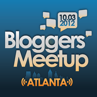 2012 Atlanta Bloggers Meetup
