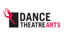 Dance Theatre Arts logo