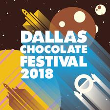 DallasChocolate.org logo
