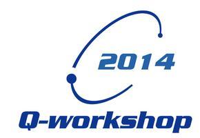 Quantemol Workshop