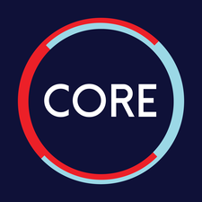 CORE Innovation Hub logo