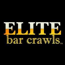 Elite Bar Crawls logo