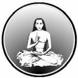 Babaji's Kriya Yoga Order of Acharyas logo