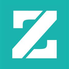RTL Z logo