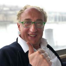Ludovico Bonfiglio logo