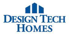 Design Tech Homes, Central TX Home Buyer Seminar
