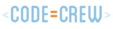 Code Crew logo