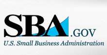 SBA Women Owned Small Business Certification