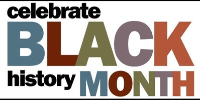 Celebrate Black History Month with Emerging Leaders!