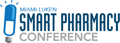 Miami-Luken Smart Pharmacy Conference 2014