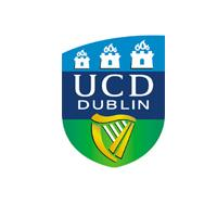 UCD ARTS AND HUMAN SCIENCES GRADUATE OPEN DAY