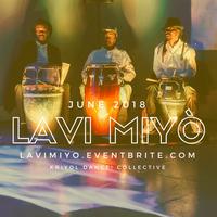 Lavi Miyò 2 | On Resistance and Revolution