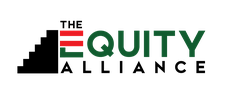 The Equity Alliance logo