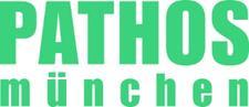 Pathos München logo